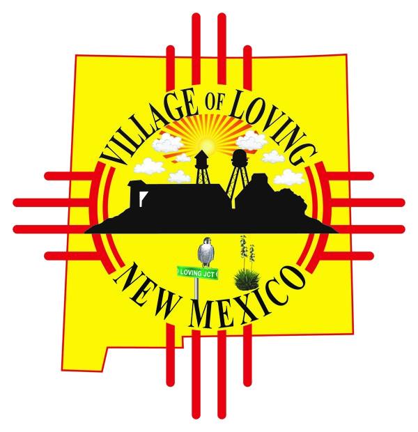Loving_Logo